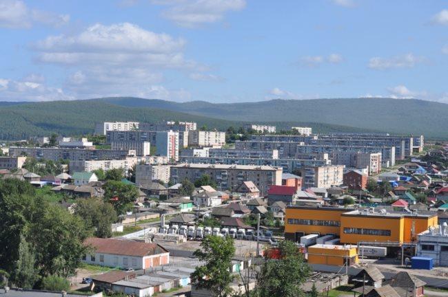 Займ в Катав-Ивановске