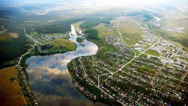 Займ в Усть-Катаве
